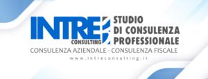 INTREConsulting - Studio Professionale